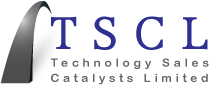 TSCL - Technology Sales Catalysts Limited